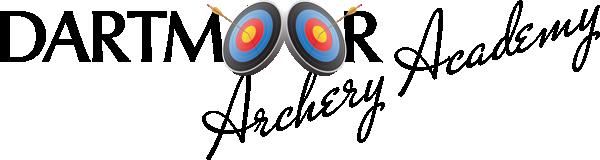 Dartmoor Archery Academy